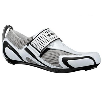 Shimano Unisex TR31 Triathlon Shoes