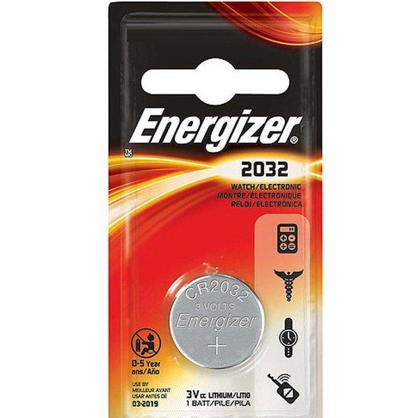 2032 Battery - EACH