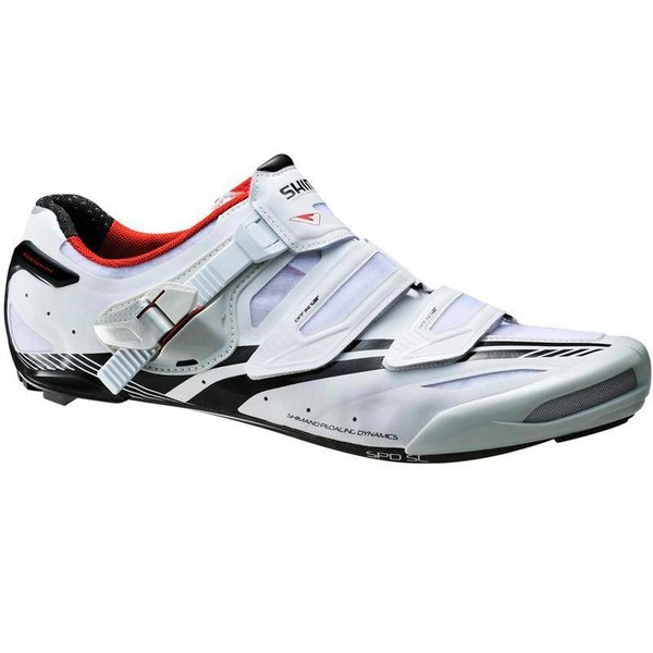 Shimano 320W Cycling Shoes