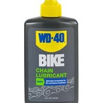WD-40 Bike Dry Lube - 4OZ