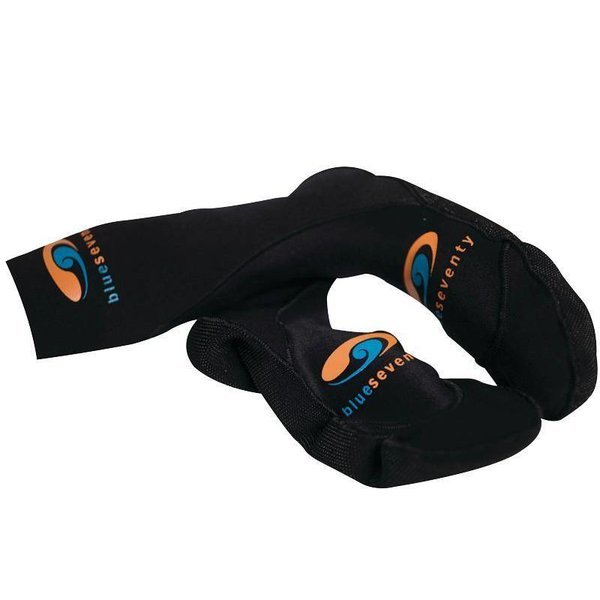 BLUE SEVENTY Unisex Swim Bootie Socks
