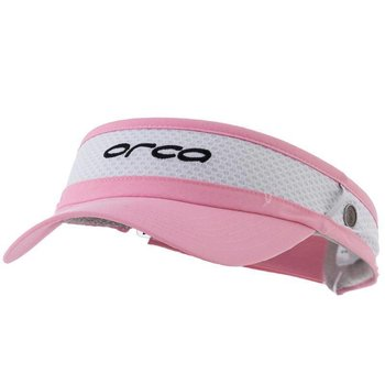 Orca Run Visors