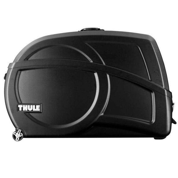 Thule Round Trip Transition Bike  Hard Case