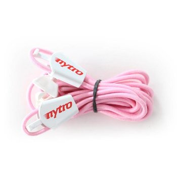 Nytro Yankz-Sure Lace System Lpnk Case