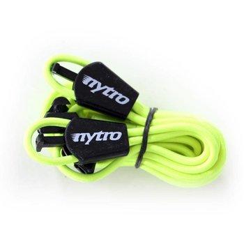 Nytro Yankz-Sure Lace System Fylw Case