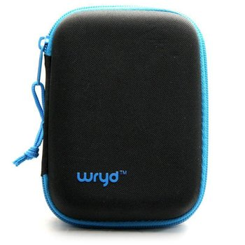 WRYD Go Pro Camera Case