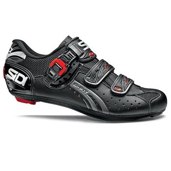 Sidi Mens Genius Fit Cycling Shoes