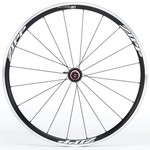 ZIPP 30 Clincher Rear 20Spk Sram Decal