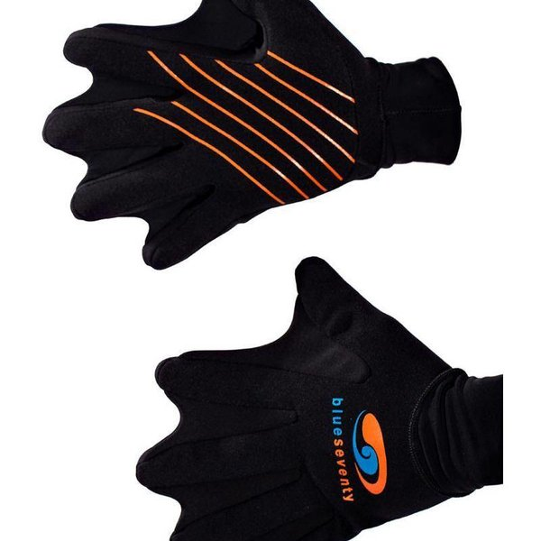 BLUE SEVENTY Webbed Swim Gloves