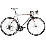 Pinarello Paris 50.1 Road Frameset 574 - 51.5cm
