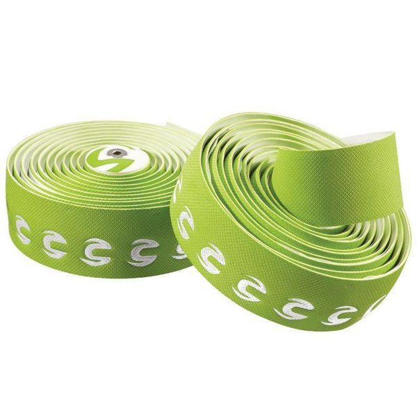 Cannondale Pro Grip Premium Handlebar Tape - 3.5mm