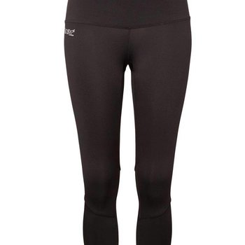 Zoot Sports Womens Pulse Capri