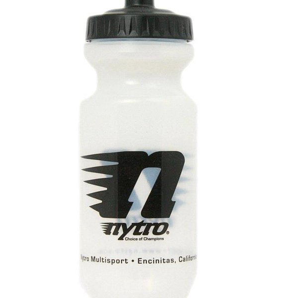 Nytro Water Bottle 21OZ