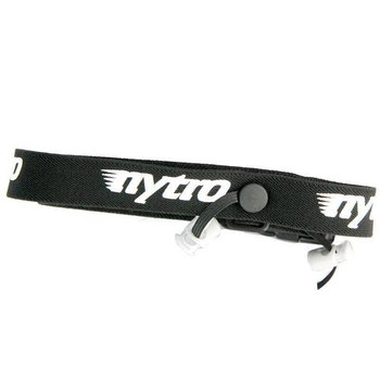Nytro Hybrid Triathlon Race Belt