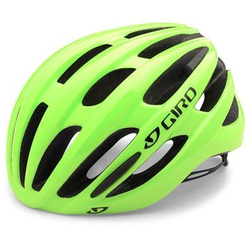 Giro GR Foray Cycling Helmet