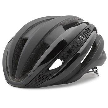 Giro Synthe Road Helmet