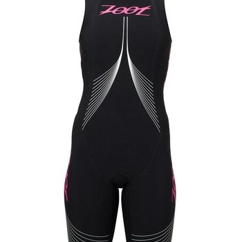 Zoot Sports Womens Sleeveless Speedsuit 2.0