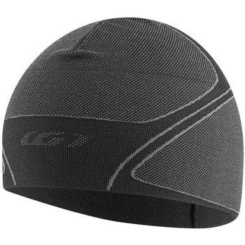 Louis Garneau Mens Matrix 2.0 Beanie Hat