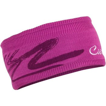 Castelli Womens Cortina Headband