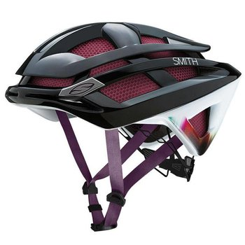 Smith Womens Overtake Road Helmet