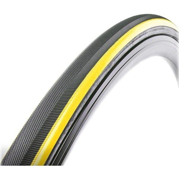 Vittoria Corsa CX III Tubular Tire