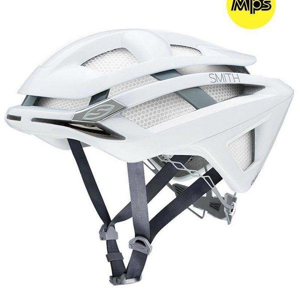 Smith Overtake Road Helmet  -  Mips