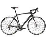 Cannondale Synapse Carbon Ultegra 6800 Road Bike