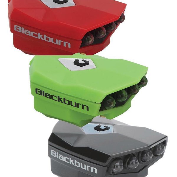 Blackburn Flea 2.0 Front Bike Light