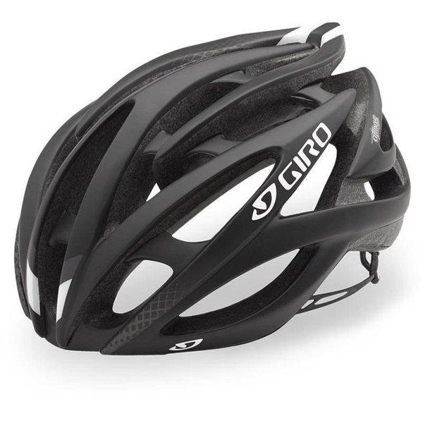 Giro Atmos II Road Helmet