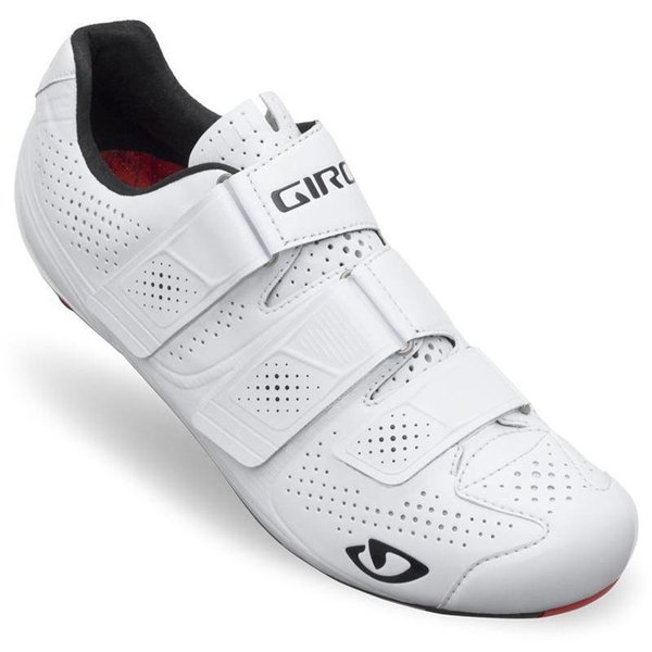 Giro Mens Prolight SLXII Sole Cycling Shoes