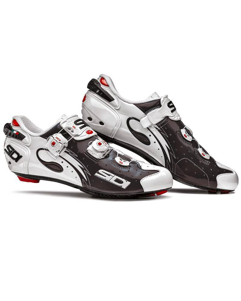 mens wire vent cycling shoes nytro multisport