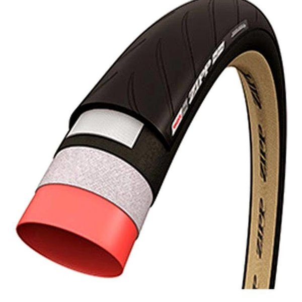 ZIPP Tangente Sl Speed Tubular Tire