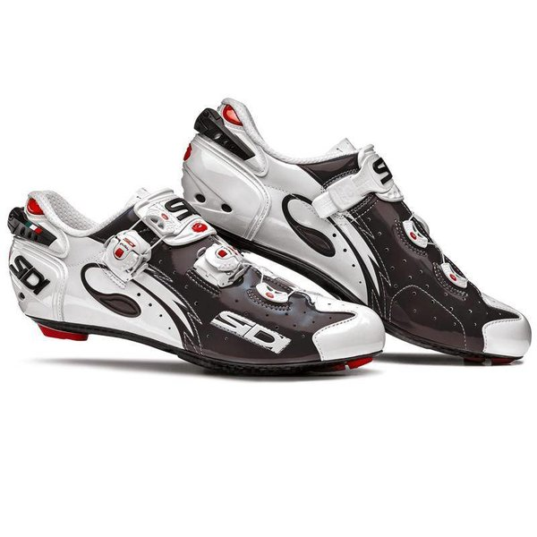 Sidi Mens Wire Vent Cycling Shoes