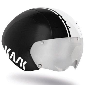 Kask Bambino Triathlon / TT Aero Helmet