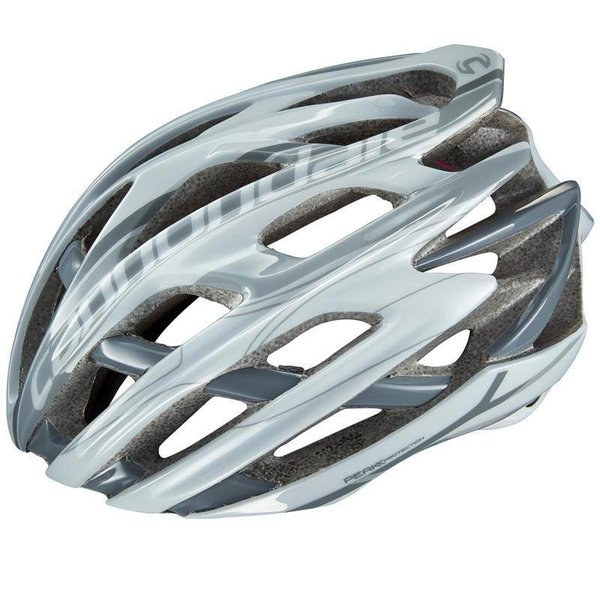 Cannondale Cypher Light Road Helmet