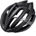 Cannondale Teramo Road Helmet