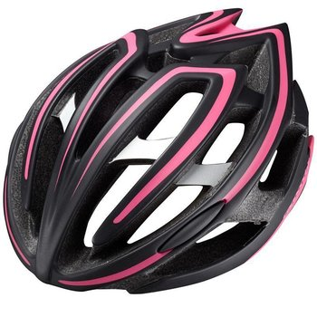 Cannondale Womens Teramo Road Helmet