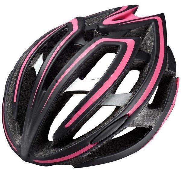 Cannondale Womens Teramo Road Helmet