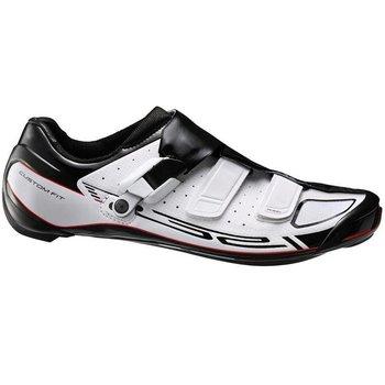 Shimano Mens SH-R321 Cycling Shoes - Wide