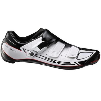 Shimano R321 Cycling Shoes - Wide