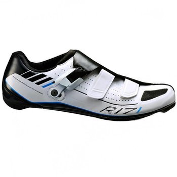 Shimano Mens SH-R171W Cycling Shoes