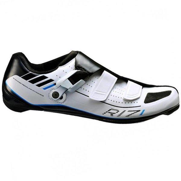 Shimano R171W Cycling Shoes - Mens