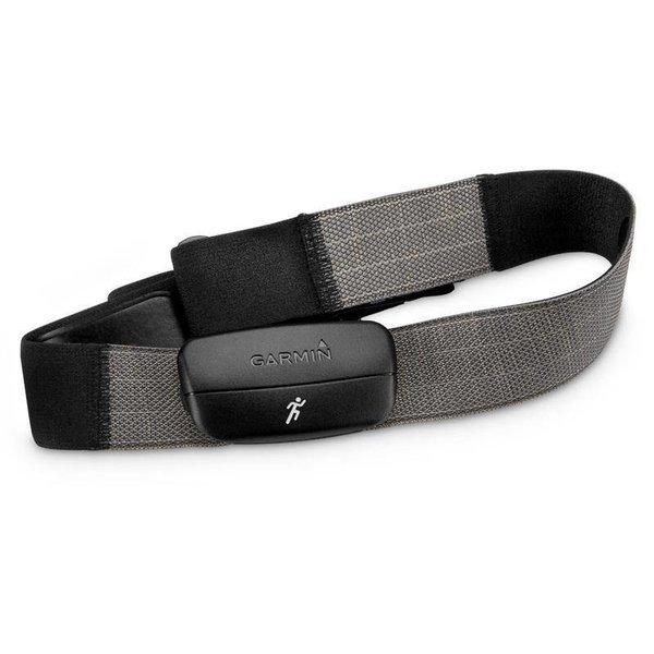 Garmin HRM-Run Premium Soft Strap