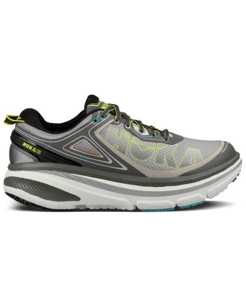 bondi men When your long runs begin at asphalt way and end on concrete avenue, the bondi 5 is here to keep your precious joints happy hoka one one engineered the bondi with.