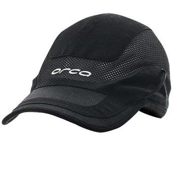 Orca Run Caps