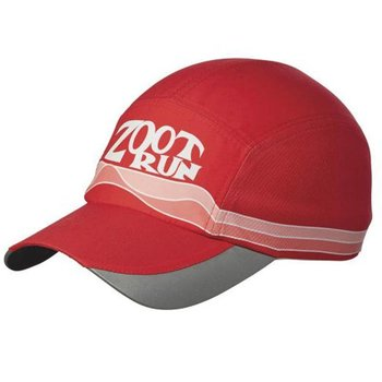 Zoot Sports Womens Ventilator Run Cap