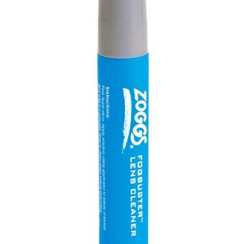 Zoggs Fogbuster Anti-Fog Cleaner
