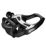 Shimano PD-5800 105 Carbon Pedals With Cleat