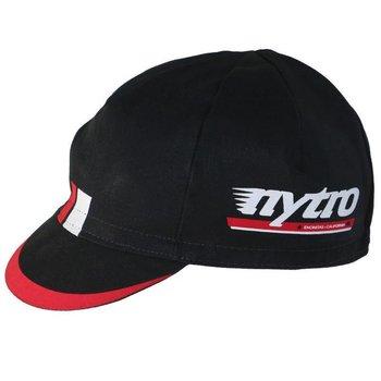 Nytro Cycling Cap - Castelli