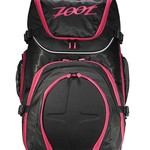 Zoot Sports Ultra Tri Carry On Bag 2.0